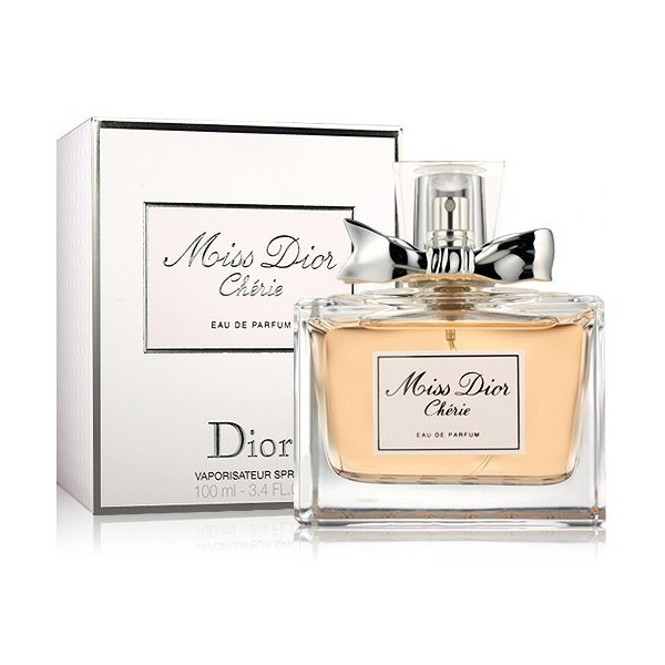 Christian Dior Miss Dior Cherie